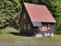 Cottage Spindleruv Mlyn 1