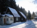 Cottage Spindleruv Mlyn 2
