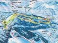 Skiareál Medvědín